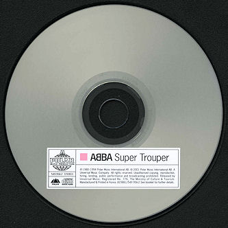 studio_super_trouper_cd_cd19
