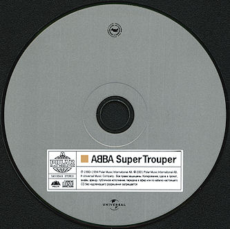 studio_super_trouper_cd_cd21