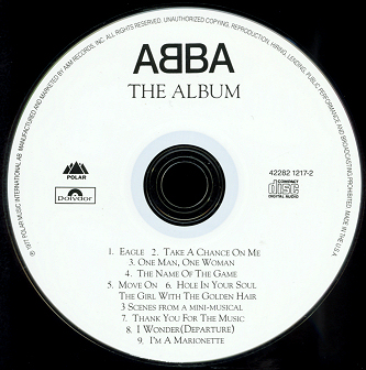 studio_the_album_cd_cd21