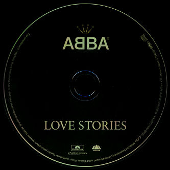 comp_love_stories_cd_cd6