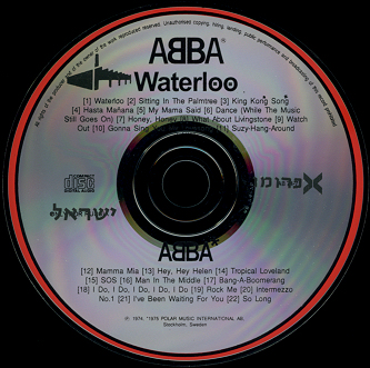 comp_waterloo_abba_cd_cd1