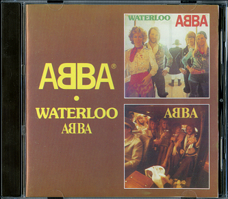 comp_waterloo_abba_cvr_cd1