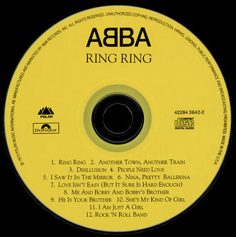 studio_ring_ring_cd_cd14