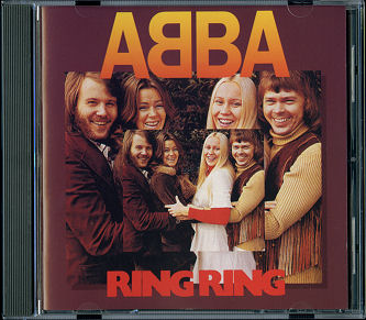 studio_ring_ring_cvr_cd14
