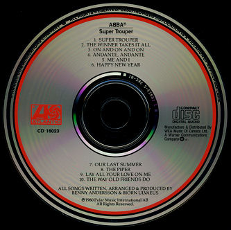 studio_super_trouper_cd_cd23