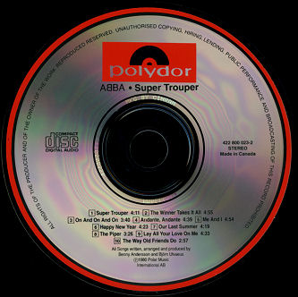 studio_super_trouper_cd_cd25