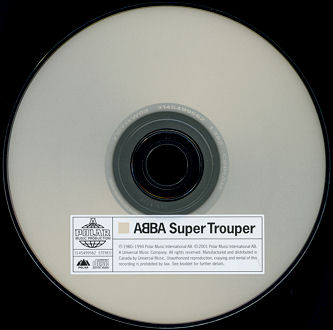 studio_super_trouper_cd_cd26