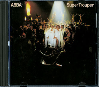 studio_super_trouper_cvr_cd24