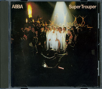 studio_super_trouper_cvr_cd25