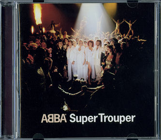 studio_super_trouper_cvr_cd26