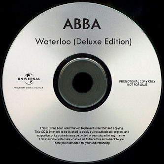 studio_waterloo_cd_cd16