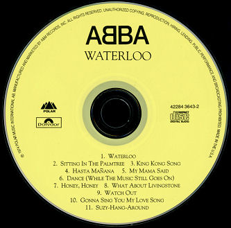 studio_waterloo_cd_cd17