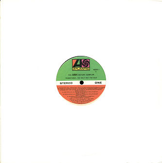 LP_The_ABBA_instore_sampler_331cvr