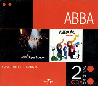 comp_2_original_CDs_cvr_cd1