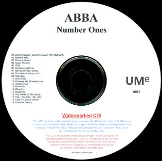 comp_ABBA_number_ones_cd_cd14