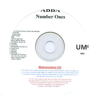 comp_ABBA_number_ones_cvr_cd14