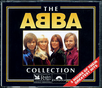 comp_the_abba_collection_rd_cvr_cd2