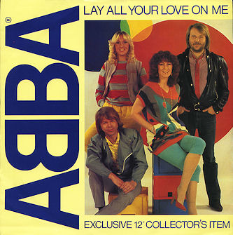 12inch_lay_all_your_love_on_me_331cvr