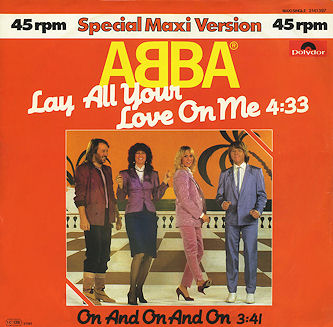 12inch_lay_all_your_love_on_me_332cvr