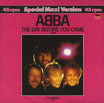 12inch_the_day_before_you_came_331cvr