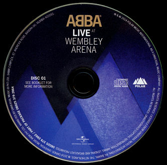 ABBA_live_at_wembly_arena_cd1_cd1