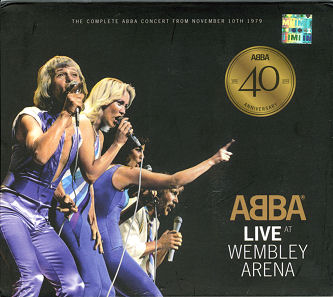 ABBA_live_at_wembly_arena_slv1_cd1