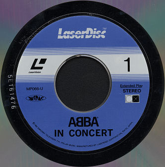 LD_abba_in_concert_331