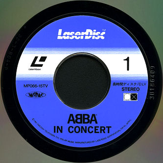 LD_abba_in_concert_332