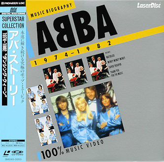 LD_abba_music_biography_cvrobi1