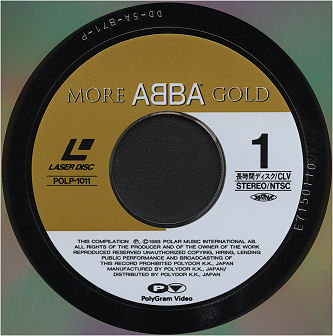 LD_more_abba_gold_331side1
