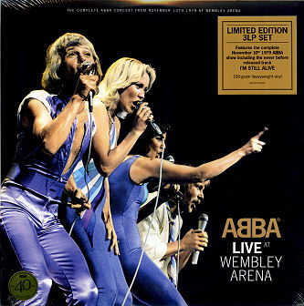 LP_ABBA_live_at_wembley_arena_331cvr