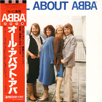 LP_all_about_abba_334cvrobi