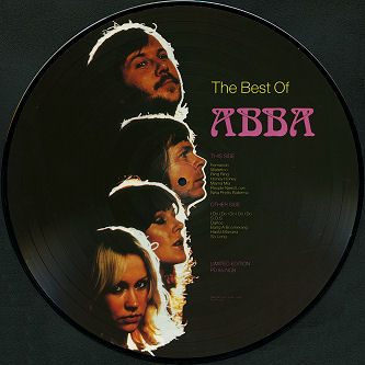 PD_the_best_of_abba_331