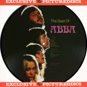 PD_the_best_of_abba_331cvr