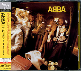 studio_abba_cvrobi_cd26