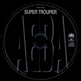 studio_super_trouper_cd_cd27