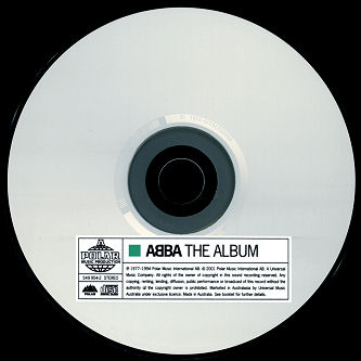 studio_the_album_cd_cd25
