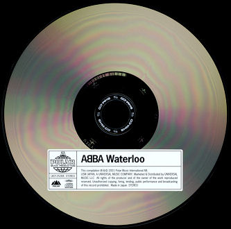studio_waterloo_cd_cd20