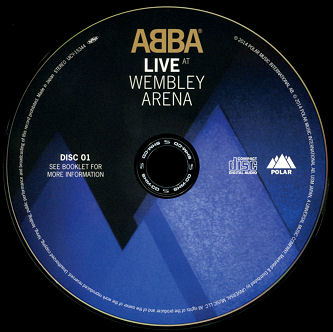 ABBA_live_at_wembley_arena_cd1_cd2