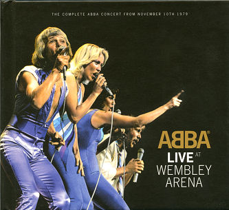 ABBA_live_at_wembley_arena_cvr_cd3