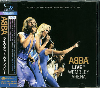 ABBA_live_at_wembley_arena_cvrobi_cd2