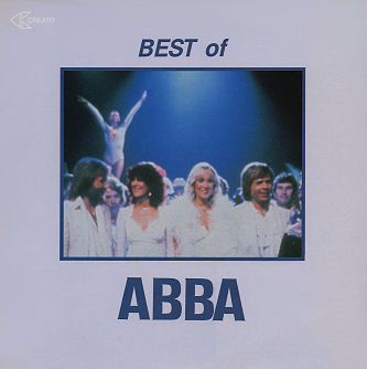 LP_best_of_abba1_331cvr
