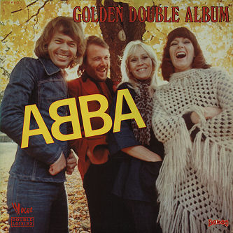 LP_golden_double_album_331cvr