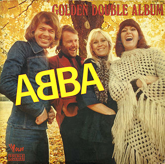 LP_golden_double_album_332cvr