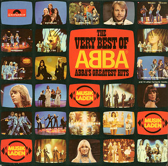 LP_the_very_best_of_abba_336cvr