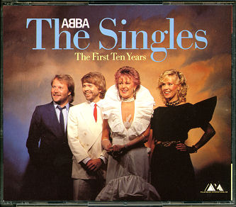 comp_ABBA_the_singles_the_first_10_years_cvr_cd8