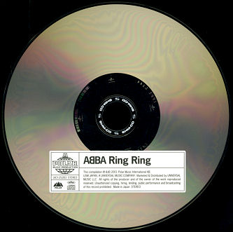 studio_ring_ring_cd_cd15