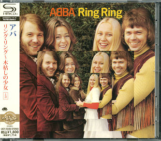 studio_ring_ring_cvrobi_cd15
