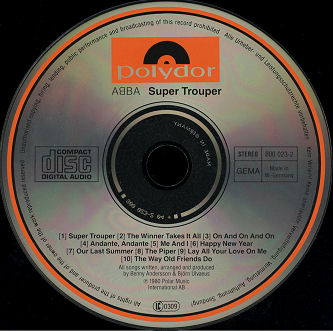 studio_super_trouper_cd1_cd7