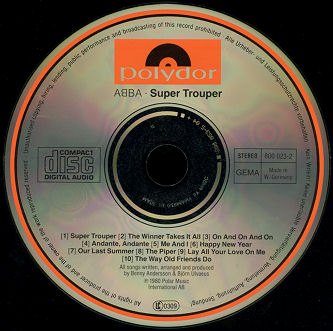 studio_super_trouper_cd_cd29
